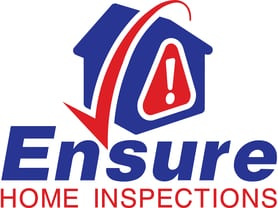 What Does a Home Inspector Do? 2