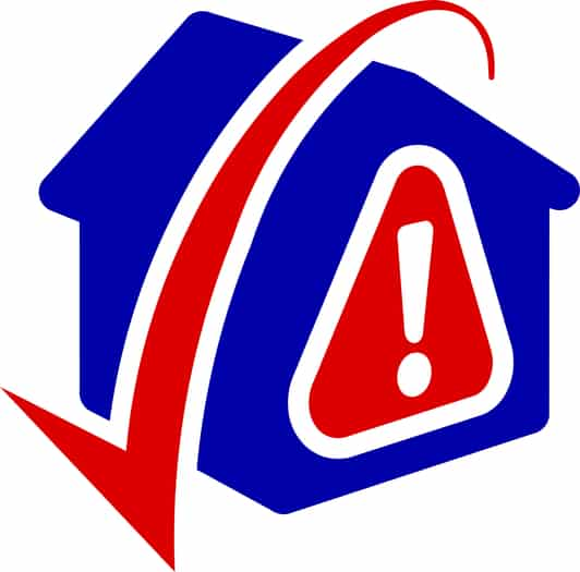 Ensure Home Inspection San Antonio